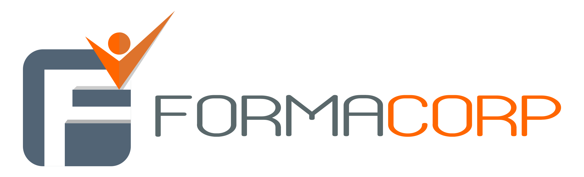 Formacorp